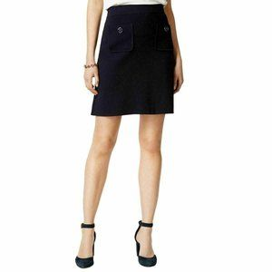 TOMMY HILFIGER NEW Women's Pull-on Front Pockets